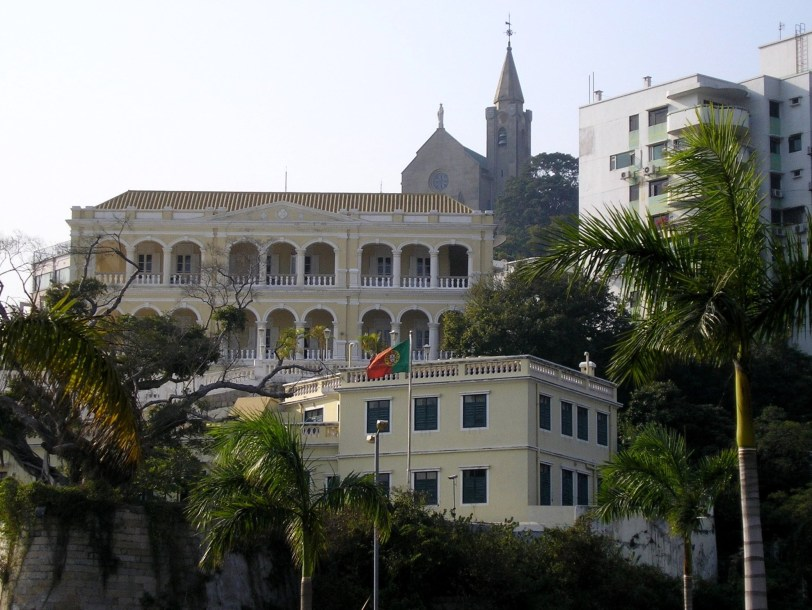 0197-MacauConsuladoPortuguêsErmidaPenha