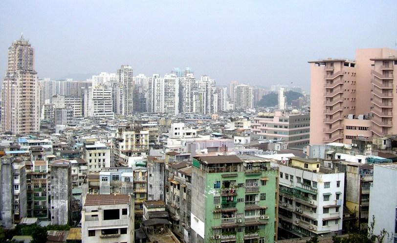 0132-Macau