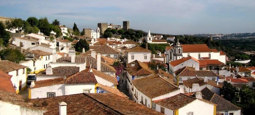051-Óbidos