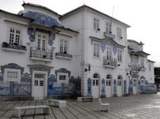069-Aveiro