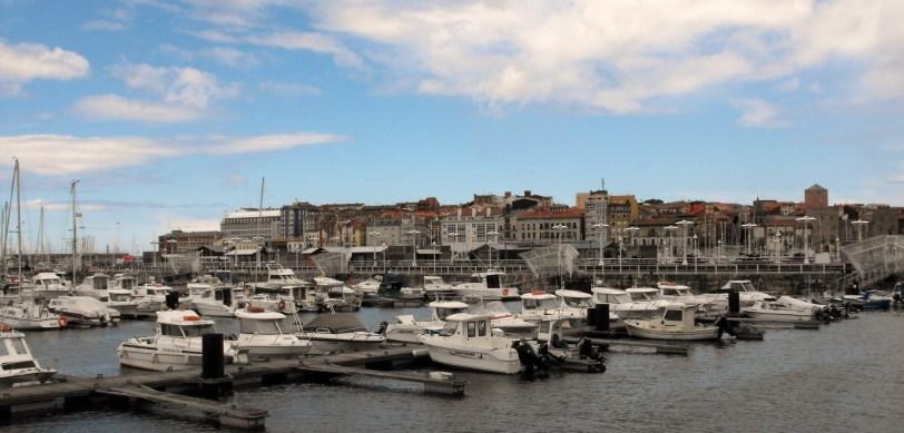077-Gijón