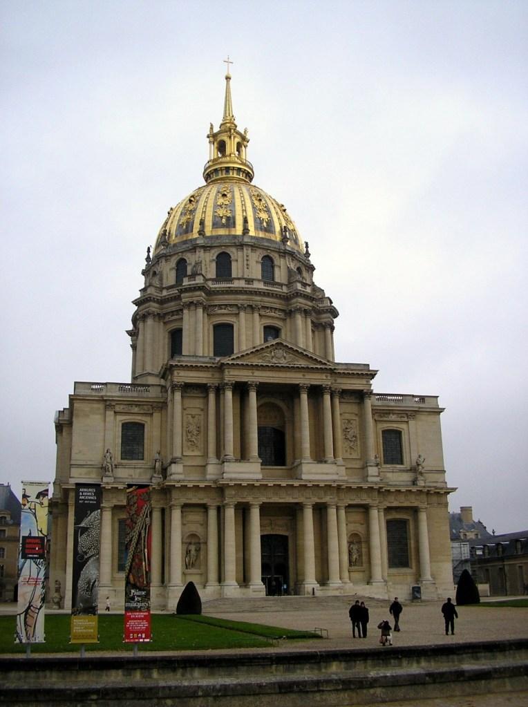 031-catedralsaint-louisdesinvalideshoteldesinvalides-museuexercito