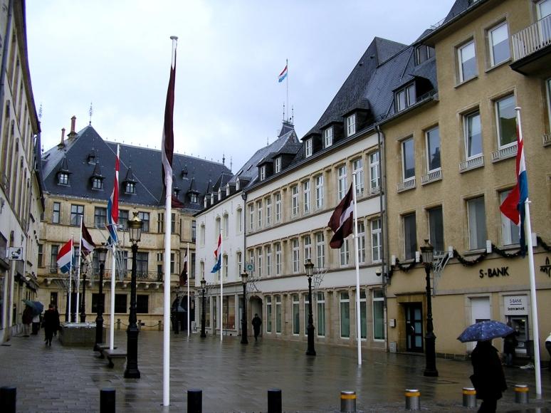 143-luxemburgoruedelareine