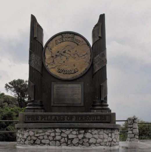 122-gibraltar-pilareshercules